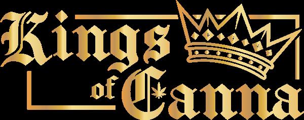 cropped-KOC-Logo-001_h600.png