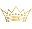 KINGS OF CANNA GOLD LOGO-01