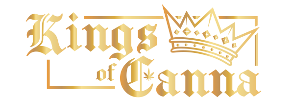 KINGS OF CANNA GOLD LOGO-08 (1)